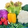 花粉症対策と野菜の関係15~花粉症対策に取り入れたい栄養成分と食べ物まとめ