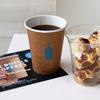 ブルーボトルコーヒーが神奈川・横浜に初出店!カフェスタンドと期間限定POP-UPカフェスペースで