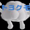 kintone REST API の query の BNF を書いてみました