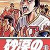 【第百三回】砂漠の野球部~異端高校野球漫画のハシリ~
