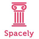 spacelyのブログ