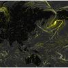 leafletとleaflet-velocityで風量情報を地図に表示してみる(windows)