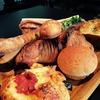 【長野】避暑地の定番、軽井沢はパン屋さん激戦区?!信州ならではのパンは必食!ベーカリー&レストラン沢村