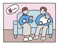 【FP監修】働くママパパ必見!育休中にママパパがもらえる「育児休業給付金」ってなに?