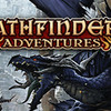 【Pathfinder Adventures】剣と魔法のカードRPG