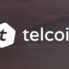 渋谷発!のモバイル送金トークンのTelcoin( $tel )の紹介