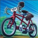 遊戯王で自転車操業