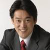 安倍総理よりも恐ろしい?間違いをしてきたら訴訟を起こす国会議員『小西ひろゆき』!!