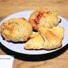 【名古屋・千種区】本山のKOCHAB BAKERY(コカブ・ベーカリー)限定絶品パンをいただきました!
