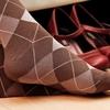 女性の靴の悩みは足の悩み?悩みの原因と改善方法