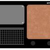 音楽7.NHK-FMとカセットテープ