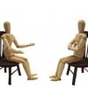 単純接触効果の活用術について ~仕事や恋愛、SNSで単純接触効果を有効活用しよう!~