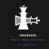 iOS 13.4とiOS 13.4.1の脱獄が可能に checkra1nがv0.10.1にアップデート