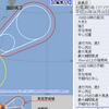【台風情報】8日午前3時にフィリピンの東で台風5号『マリクシ』が発生!日本を直撃する可能性は低いが、前線を刺激して大雨になる恐れも!!