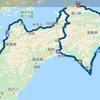 1日で四国4県を回ることに・・・(旅行4日目②)