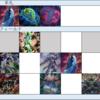 【遊戯王】DDD展開考察 #354(必要札:ケプラー、スワラル、ネクロ)