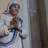 マザーテレサの逆説の10カ条が素晴らしい!