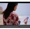 iPhone8で指紋認証はなくなった?顔認証でiPhoneを起動できる、Face ID(フェイス・アイディ)ができるのは iPhone8とiPhoneXのどっち?