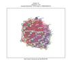 STRINGdbを用いたPPIネットワーク解析