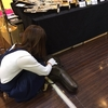 4/27(金)から春の管楽器フェア始まります!!