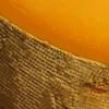 チーズ: ニセコチーズ工房の「二世古 椛」