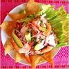 メキシコ料理 ラス・マルガリータス ご家族で、お仲間でわいわいと!本場のメキシコ家庭料理をお楽しみください♪