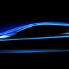 2017年 新型リーフへフルモデルチェンジ!自動運転技術プロパイロット搭載&航続距離大幅向上