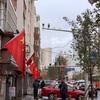 帰国したから言える本当のこと 〜中国・新疆ウイグル自治区の旅