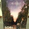 韓国映画「ロボット・ソリ」