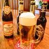 【オススメ5店】豊橋・豊川(愛知)にあるドイツ料理が人気のお店