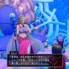 【ドラクエ11S】勇者の剣をゲットだぜ!