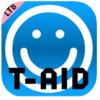 特別支援学校で使えそうなiPadアプリ「トーキングエイド for iPad シンボル入力版LT8」【学校ICT/特別支援教育/GIGA/iOS】