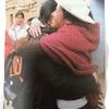 国際青少年連合 感動的な海外ボランティアたちの帰国発表-11