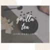 gorilla tea | チーズフォームティーも飲めちゃうタピオカ店が仙台にやってくる!
