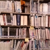 オーテピア高知図書館科学・ビジネス・産業・農業スペースの本をピックアップしています