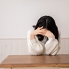 適応障害とはどんな症状?辛い?悪化すると?再発は?対処法を書いてみた。