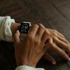 【Apple Watch】生活リズムを改善したい人にお勧めな理由