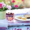 【告知】みどりと朝活♡人生を自由に楽しみたい女性のためのキラキラ朝食会