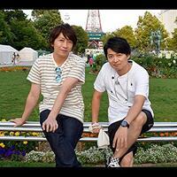 #どこクエ 第6話 札幌編、地獄ザンギと鷹(CV:下野紘)とテレビ塔そしてジンギスカンで第1部完。