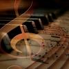 【YouTube】7週連続でピアノ演奏動画をアップします!2週目