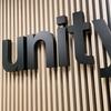 Gotanda.unity #9 in Unity Technologies Japan @銀座 を開催しました!