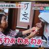 【行きたい店メモ】日本一不器用なパートのたこ焼き屋「しんちゃんのお店」