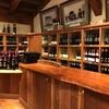 カジュアルで入りやすいヴィ・サットゥイ・ワイナリー /V. Sattui Winery