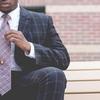 スーツの選び方と種類…シングル?ラペル?襟は?【ちゃんと理解してますか?】