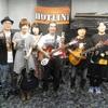 【HOTLINE2014店予選ライブレポート!8月11日】