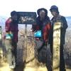 九鬼山で低山の楽しさを再認識!