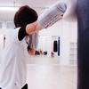 子供のメンタルとパフォーマンスを高める|稽古・練習前におこなうと効果的なルーティーン