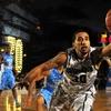 全米カレッジバスケットボール-マーチマッドネス