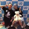 UNIDOL 2019 Summer 関東予選1日目 #はなたん #ももキュン☆ #立教アイドル研究会