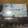 Oasis 『Time Flies, 1994-2009』